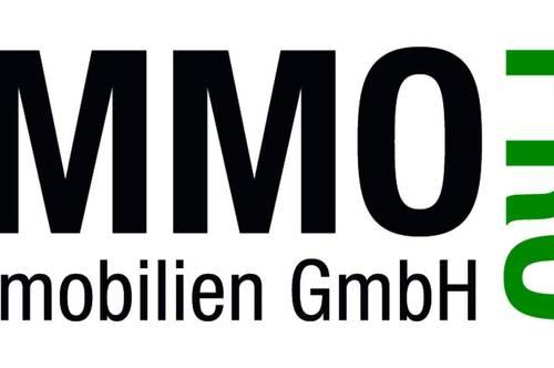 Wörgl/Zentrum: Geschäftsfläche ab sofort zu vermieten