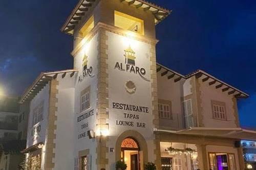 Top Gelegenheit!!! Restaurant/Lounge/ Bar an der Playa de Palma/ Mallorca
