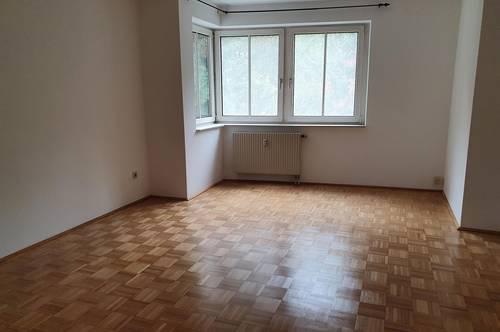 Zweizimmerwohnung am Saarplatz
