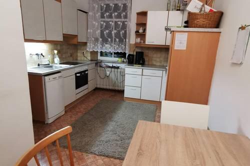 Provisionsfreie 2 Zimmer Wohnung Lehen