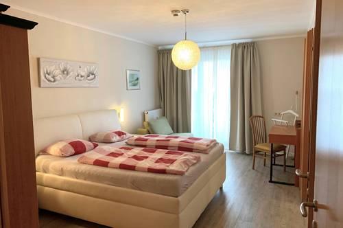Provisionsfreie Wohnung in Villach
