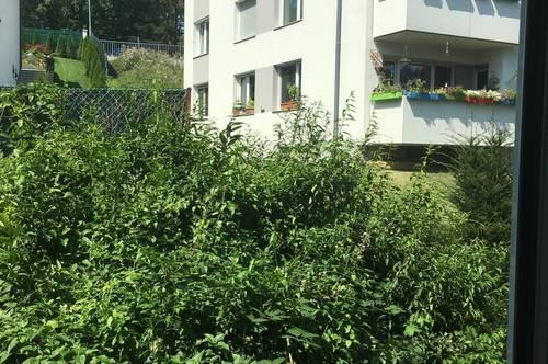 Wohnung in Ober Sankt Veit in Grünruhelage privat zu vermieten
