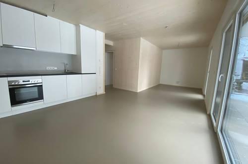 Gesunde 3 ZimmerGARTENwohnung in Klagenfurt am Wörthersee