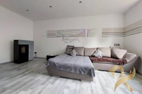 Neuwertige 2 ZI Pärchenwohnung in beliebter Wohngegend. Anleger geeignet!