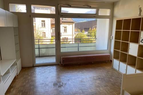 Garconniere in Saggen (Innsbruck)