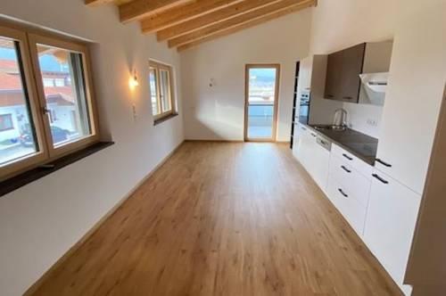 Brixlegg: Wunderschöne Wohnung zu vermieten