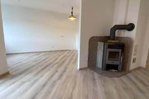 Wörgl: Geräumige 4-Zimmer-Wohnung zu vermieten