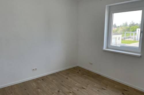4 Zimmer Doppelhaushälfte in Gänserndorf Süd