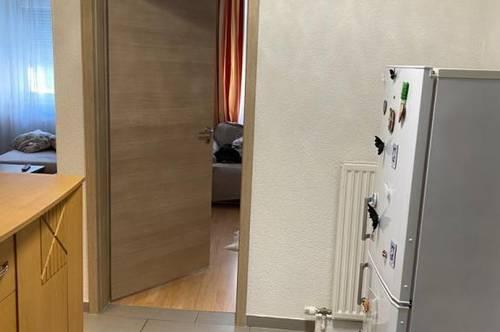 Wohnhaus mit zahlreichen Möglichkeiten in Obernberg am Inn
