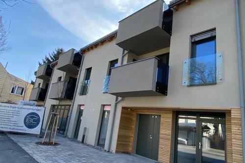 Top 5 Exklusiv und zentral wohnen in Wolkersdorf