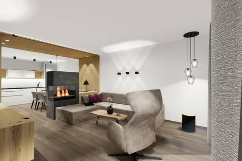 Tolle 4 Zimmer Dachgeschosswohnung für Investoren Top 2.09