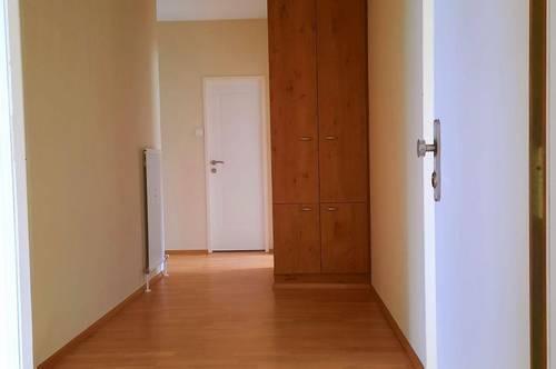 Privatverkauf Provisionsfreie 3 Zimmer Eigentumswohnung