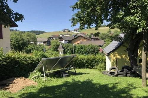 ANLAGEOBJEKT - GASTWIRTSCHAFT MIT WOHNUNGEN - NÄHE LÄNGSEE UND BURG HOCHOSTERWITZ