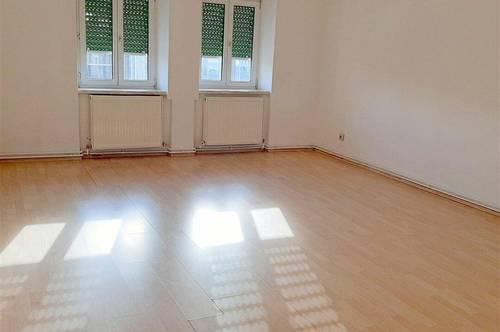 Helle 2-Zimmerwohnung in Graz-Gösting sucht neuen Mieter!