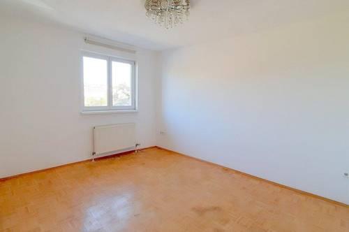 Perfekt für Singles! Schöne, sonnige Wohnung sucht neuen Mieter!