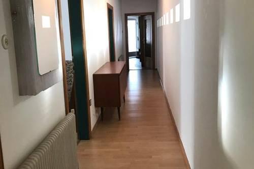 Weitblick über Waidhofen/Thaya- Ruhig gelegene Wohnung im Stadtzentrum
