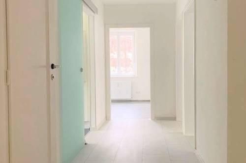 PROV FREI! - 73 m² - Absolute Ruhelage! - 3 Zimmer - Ideal aufgeteilt!