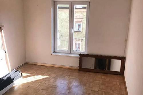 2 Zimmer Wohnung , Privatverkauf. Provisionsfrei