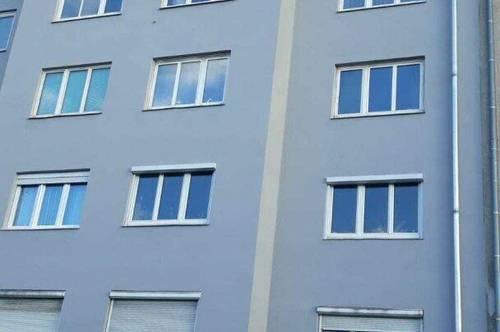 Vermietet bis Juni 2022! Tolle 3-Zimmer-Neubauwohnung als Anlage oder zur Eigennutzung!