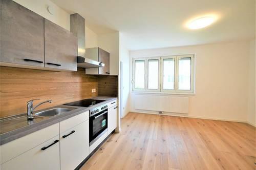 Top-Lage! Moderne 2-Zimmer-Wohnung!