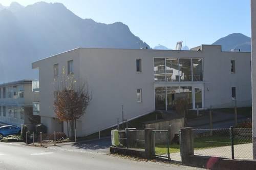 Traumhafte 3 Zimmer Whg. zentrumsnah in Bludenz  mit Blick in die Berge!