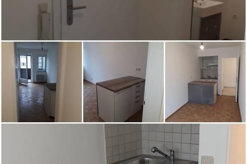 Sonnige Wohnung in Kufstein Nähe Motorikpark
