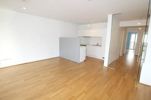 DEIN DAHEIM ZUM GLÜCKLICH SEIN - 3 Zimmer WHG mit Balkon und Loggia inkl. Warmwasser & Heizung