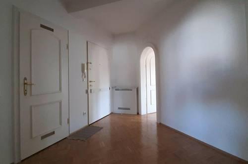 Wunderschöne Wohnung in Oberpullendorf