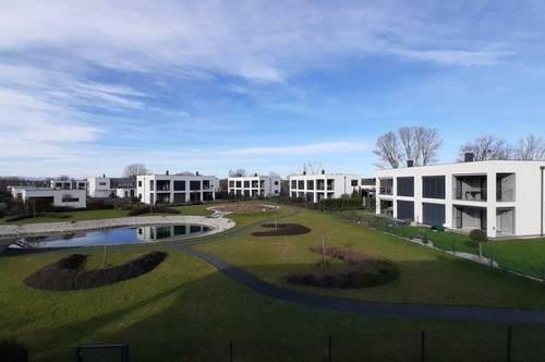 LETZTES verfügbares 3-Zimmer Apartment im Resort