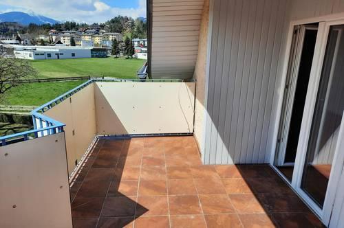 Wohnung Erstbezug nach Renovierung, beste Lage, Seenähe