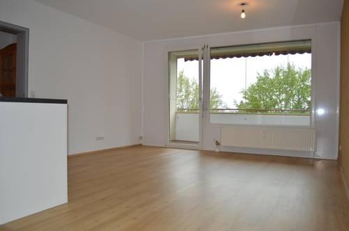 Zentral gelegene Wohnung im Hatlerdorf