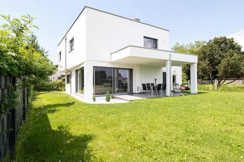 TRAUN: Wunderschönes Haus in Designausführung