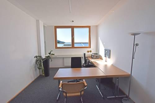 Kleines Büro in perfekter Lage