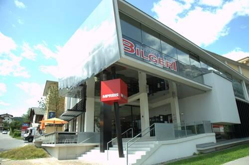Top Verkaufs- oder Büroflächen von 46 - 1.136m²