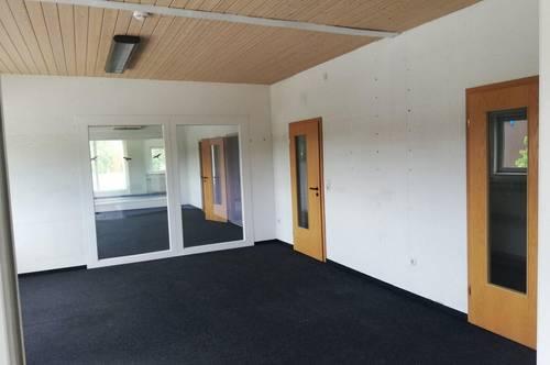 Bürofläche in Götzis 29 - 96 m²
