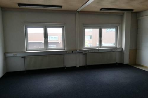 Büroflächen in Götzis B 2.4