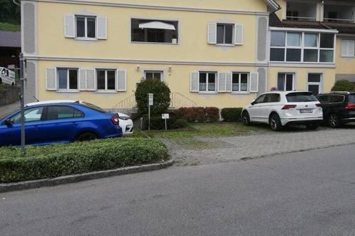 2 - Zimmerwohnung im Zentrum von Thüringen