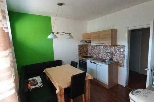 Preiswertes Haus in ruhiger Lage