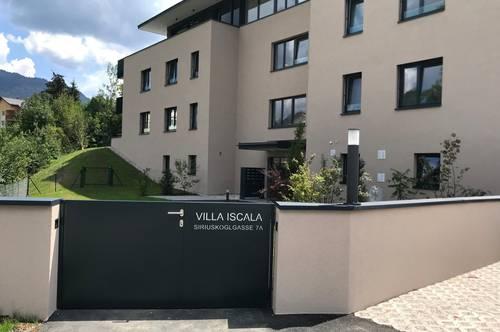 """PROVISIONSFREI! """"Villa Iscala"""" Modernes Wohnen mit großer Dachterrasse"""