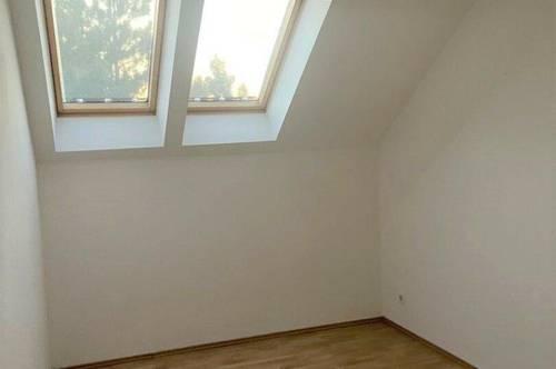 Ruhige & fabelhafte 2-Zimmer Wohnung