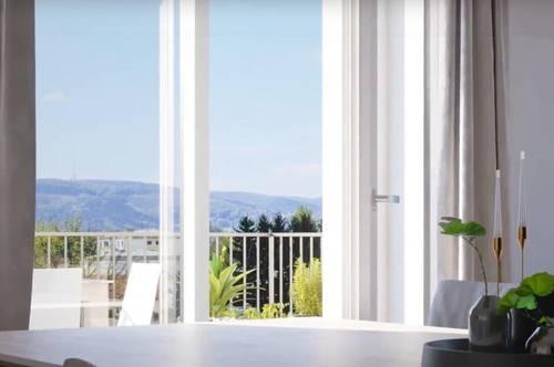 Provisionsfrei! Neubau in Langenzersdorf – Wohnen vor den Toren Wiens – Gartenwohnung auf Eigengrund!!!