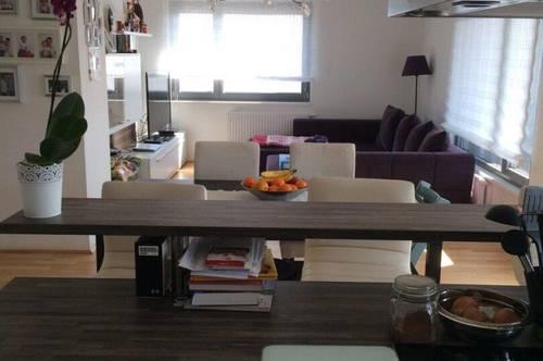 Eigengrund!!! Neubau in Langenzersdorf – Wohnen vor den Toren Wiens – Provisionsfrei für den Käufer!!!