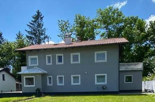 (Mehr-)Familienhaus in St. Pantaleon