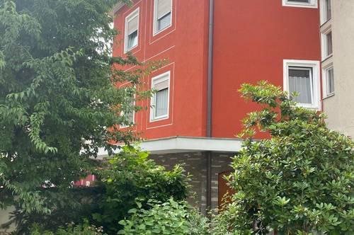 Wohnen im Herzen der Salzburger Sonnenterasse Schwarzach-St. Veit 3 Zimmer Wohnung in der Ortsmitte - Provisionsfrei