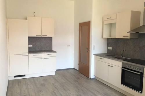 Generalsanierte Altbauwohnung in Linz, Eisenhandstraße / Ecke Körnerstraße mit Lift zu vermieten - PRIVAT