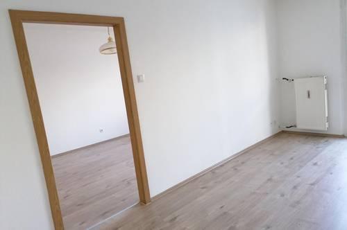 54m² Wohnung im Zentrum von St. Pölten OHNE MAKLER PROVISION