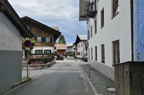 Büro Kernzone Kitzbühel
