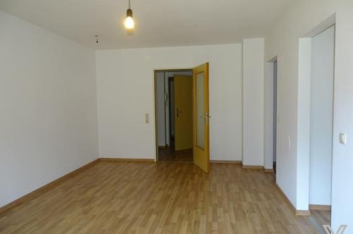 Neu sanierte Gartenwohnung in Bad Hofgastein!