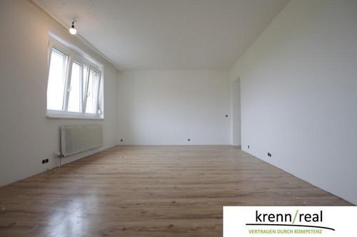 <b>Großzügige 4-Zimmer Wohnung sucht neuen Mieter</b>