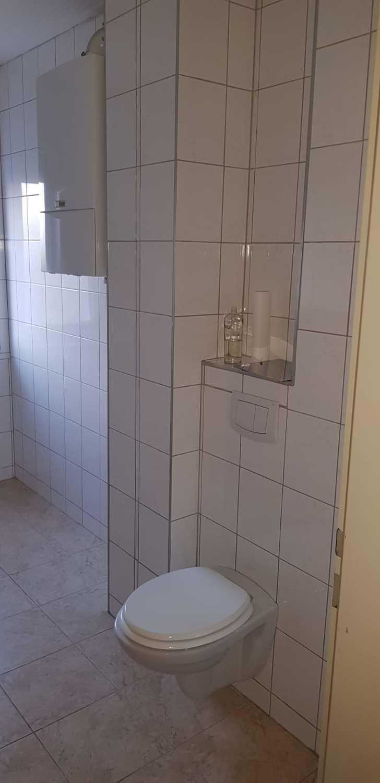 Schöne Mietwohnung in guter, zentraler Lage in 2700 Wiener Neustadt